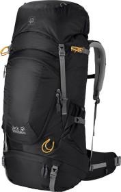 Jack Wolfskin Highland Trail XT 60 schwarz (2003841-6000)