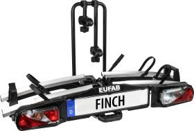 EUFAB Finch (11584)