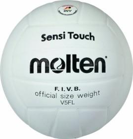 Molten Volleyball V5FL
