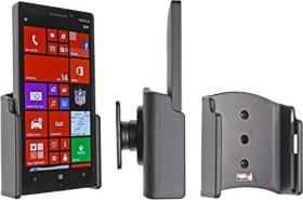 Brodit Kfz-Halterung passiv für Nokia Lumia 930 (511613)