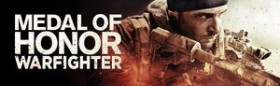 Medal of Honor - Warfighter - Limited Edition (PS3)