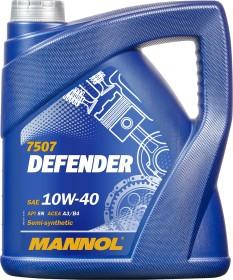 Mannol Defender 10W-40 4l (MN7507-4)