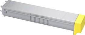 Samsung Toner CLT-Y6062S gelb (SS706A)