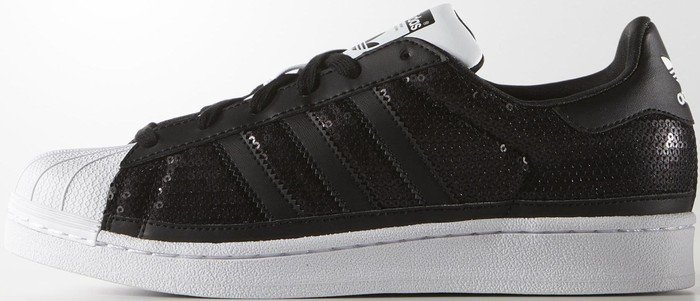 superstar adidas 36 glitzer