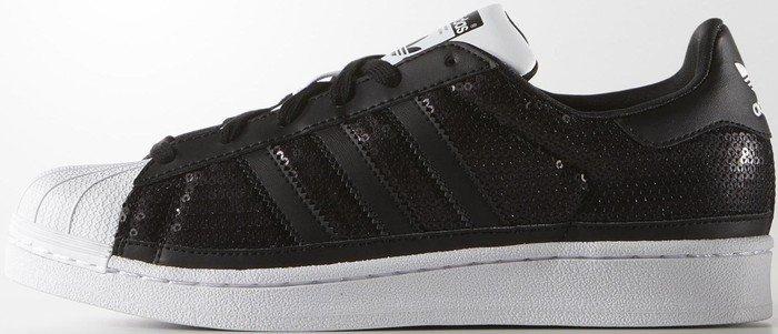Adidas Superstar Schwarz Weiß Damen 38 autorenforum ...