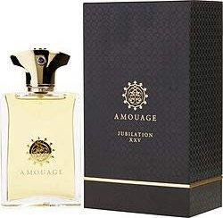 Amouage Jubilation XXV Man Eau de Parfum, 100ml