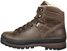 Meindl Borneo 2 MFS brown/nougat (men)