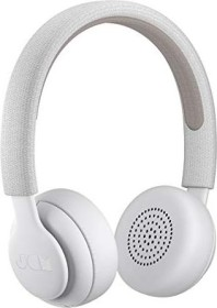 Jam Audio Been There Grey (HX-HP202GY)