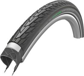 """Schwalbe Road Cruiser Plus 28x1.6"""" Tyres black-reflex (11159084)"""