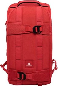Douchebags The Explorer scarlet red (164A11)