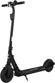 Denver SCO-80130 Elektro-Roller schwarz