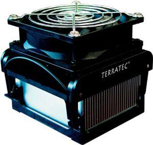 TerraTec Mystify It! CPU Cooling Intel - (7220)