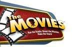 The Movies (niemiecki) (PS2)