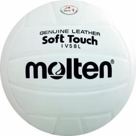 Molten Volleyball IV58L
