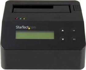 StarTech SDOCK1EU3P, USB-B 3.0