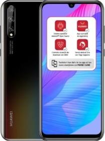 Huawei P Smart S Dual-SIM mit Branding