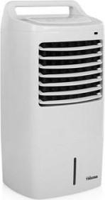 Tristar AT-5452 Turmventilator/Luftkühler