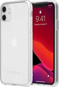 Incipio NGP Pure Case für Apple iPhone 11 transparent (IPH-1831-CLR)