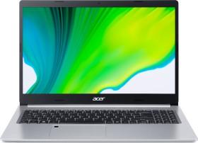 Acer Aspire 5 A515-44-R0NR silber (NX.HWCEV.005)
