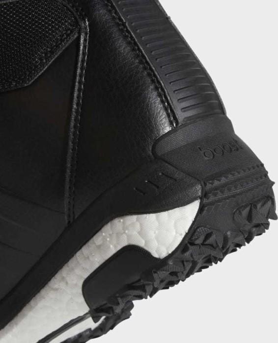 adidas Tactical ADV Softboot core blackcore blackftwr
