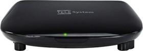 Telesystem TS 3011 HD
