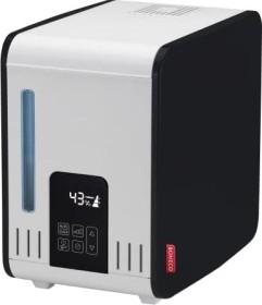 Boneco S450 Luftbefeuchter/Luftreiniger