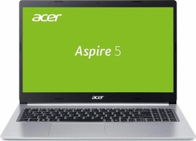 Acer Aspire 5 A515-44G-R8AB silber (NX.HWEEG.004)