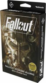 Fallout: Atomare Allianz (Erweiterung)