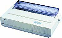 Fujitsu DL 3800 Pro