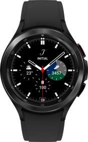 Samsung Galaxy Watch 4 Classic R890 46mm schwarz