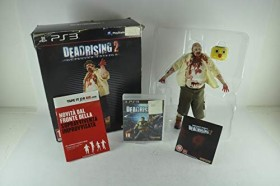 Dead Rising 2 - Outbreak Edition (PS3)