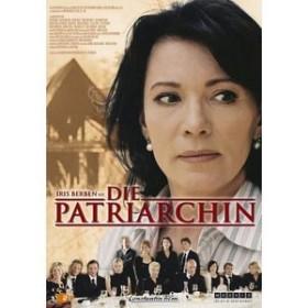 Die Patriarchin (DVD)
