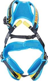 Salewa Rookie FB full body harness (Junior) (0000001748)