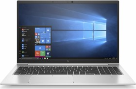 HP EliteBook 850 G7, Core i5-10210U, 8GB RAM, 256GB SSD, DE (10U56EA#ABD)
