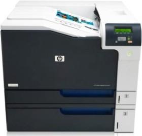 HP Color LaserJet CP5525XH, Farblaser (CE709A)