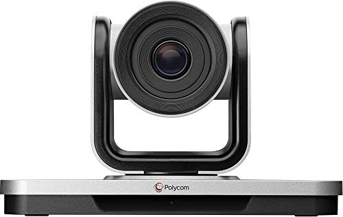 Polycom EagleEye IV USB 12x Camera (7230-60896-101) -- via Amazon Partnerprogramm
