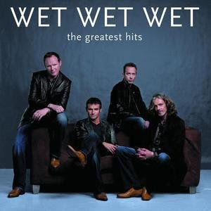 Wet Wet Wet - Greatest Hits -- via Amazon Partnerprogramm