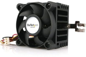StarTech FANP1003LD