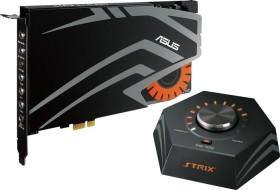 ASUS Strix Raid Pro, PCIe x1 (90YB00I0-M1UA00)