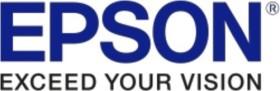 Epson fuser unit 230V S053003 (C13S053003)