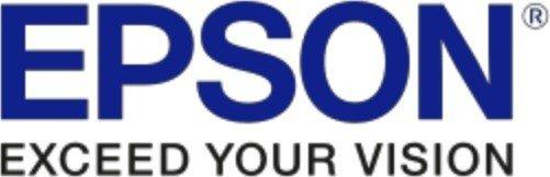 Epson fuser unit 230V S053003