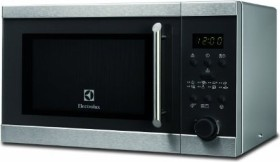 AEG Electrolux EMS20300OX microwave with grill