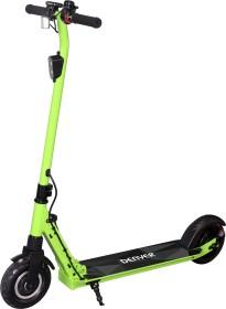 Denver SCO-80130 Elektro-Roller lime
