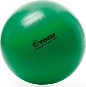 Togu Powerball Premium ABS 55cm