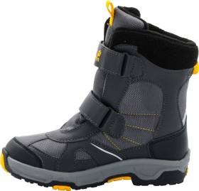 Jack Wolfskin Polar Bear Texapore burly yellow (Junior) (4012003 3802) ab </div>