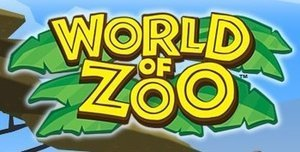 World of Zoo (German) (PC)