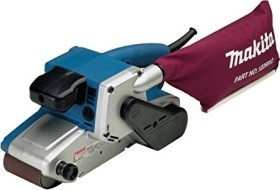 Makita 9924DB electric belt sander