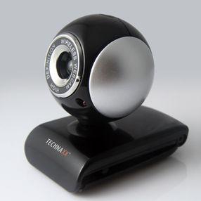 Technaxx-151 wireless