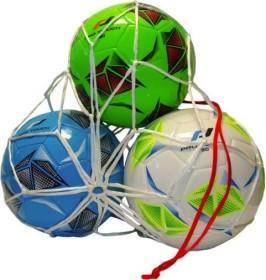 Pro-Touch ball carry net KTW 1503
