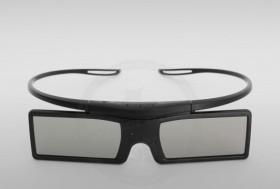 Samsung SSG-4100GB/XC 3D-glasses